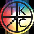 TKC Games Logo