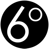 Six Degrees – The Card Game