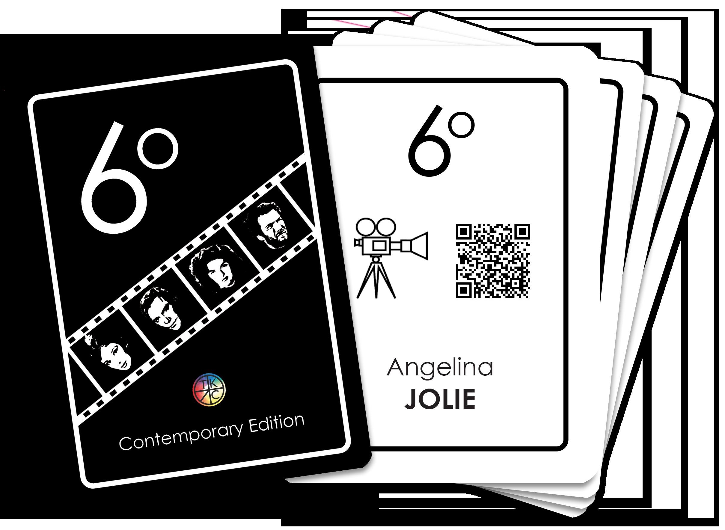 High-quality Sureslip Cards